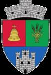 Comuna Sieu-Magherus
